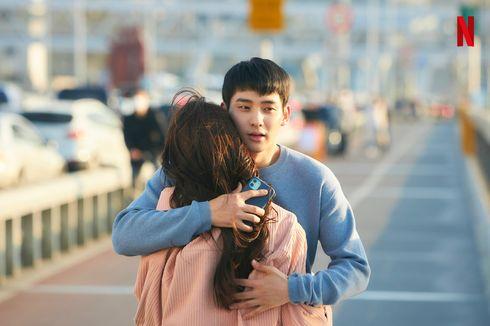 Love Alarm 2 Tayang Hari Ini, Siapa yang Akan Dipilih Kim So Hyun?