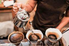 Jakarta Coffee Week 2020 Digelar Online, Promo Kopi dan Belajar tentang Kopi Gratis