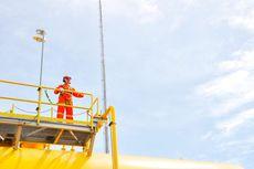 Permintaan Gas Dipredikasi Meningkat, PGN Akan Tingkatkan Ekspansi Bisnis LNG
