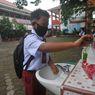 Siswa DKI Jakarta, Perhatikan 10 Hal Ini Selama PSBB