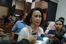 Pansel Datangi Istana, Siap Serahkan 10 Nama Capim KPK ke Jokowi
