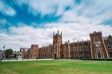Beasiswa S1-S2 di Universitas Terbaik Inggris Bidang