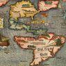 Sejarah Penemuan Benua Amerika