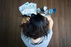 Ini 5 Cara Mengatur Keuangan yang Baik bagi Mahasiswa