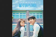 Sinopsis Blue Birthday, Drama Terbaru Yeri Red Velvet, Segera di WeTV