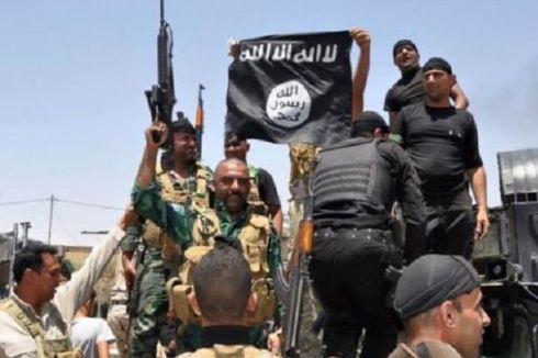 Cegah Penyebaran ISIS, Menteri Agama Minta Waspadai Orang Asing di Masjid