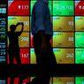 Peran Otoritas Penting untuk Jaga Integritas Pasar Modal