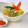 Rahasia Bikin Daging Empal Gentong Jadi Empuk, Simak Tipsnya di Live Instagram Kompas.Travel