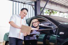 MPM Rent Tambah Fitur Baru, Sewa Mobil Jadi Lebih Mudah