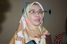 Kontestan Pilkada Tanjungpinang: Tes Psikologi Paling Menantang