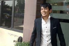 Bebas dari Penjara, Aris Idol Fokus Garap Kanal YouTube
