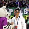 Soal Kelanjutan Kompetisi, Pelatih Persik Ingatkan Nasib Tim Liga 2-Liga 3