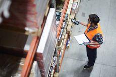 KSPI Tolak Kebijakan yang Izinkan Karyawan di Bawah Usia 45 Bisa Kembali Bekerja
