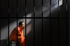 Arti Penjara Seumur Hidup