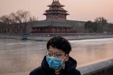 Imbas Virus Corona, China Buka Pameran Daring di Museum-museum