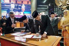 Kemendagri Setuju, Dana Parpol di Jakarta Akan Cair Rp 27,2 M