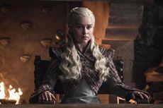 Penanda Tangan Petisi Produksi Ulang Game of Thrones Musim Ke-8 Lampaui 1 Juta Orang