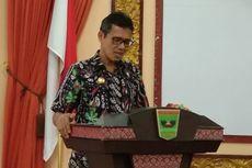Gubernur Sumbar Minta Tradisi Balimau Jelang Ramadhan Tidak Umbar Maksiat