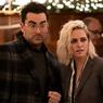Sinopsis Happiest Season, Film Komedi Romantis Bertabur Bintang, Segera di Hulu