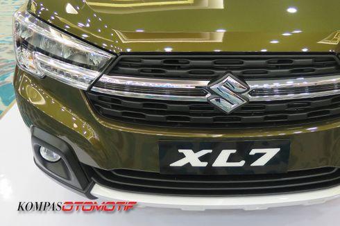 Sambut Kemerdekaan, Suzuki Tebar Iming-iming Menarik