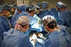 Keuntungan dan Kerugian Kontrasepsi Vasektomi