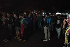 68 Pekerja Indonesia Dideportasi dari Malaysia, Ada yang Kabur dari Majikan karena Gaji Tak Dibayar