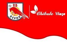 Lewat Sayembara, RB Depok FC Resmi Punya Julukan Klub