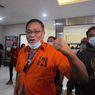 Pengacara: Sidang Jumhur Hidayat Ditunda karena Ahli Bahasa Sakit