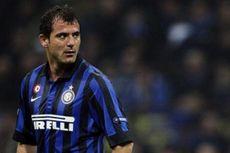 Kenang Treble Winners Inter Milan, Dejan Stankovic Sindir Juventus