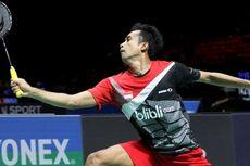 Indonesia Loloskan 11 Wakil di Babak Kedua All England