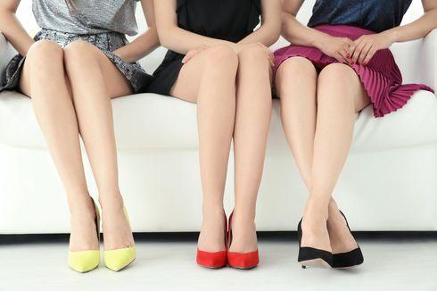 Cara Merapatkan Vagina, Fakta atau Mitos?