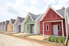 Bukarumah Fasilitasi Pembelian Rumah dengan Bunga 4,59 Persen