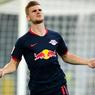3 Catatan Impresif Timo Werner dalam Laga Mainz 05 Vs RB Leipzig