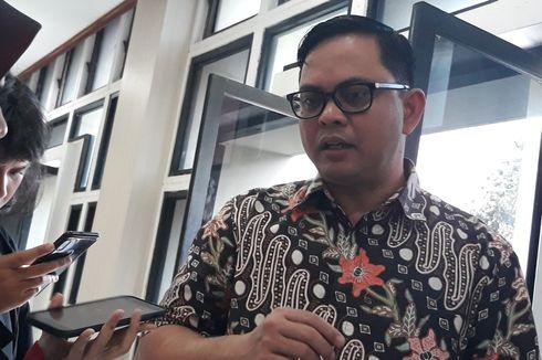 KPU Minta Pendukung Capres Jaga Legitimasi Pemilu di TPS, Bagaimana Caranya?