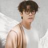 YOAI Resmi Memilih Donghae Super Junior Menjadi Duta Kehormatan