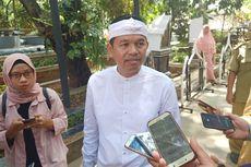 Dedi Mulyadi Berharap Bisa Bertugas di Komisi IV DPR RI
