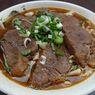 Daftar Restoran Halal dan Camilan di Taiwan Cocok untuk Wisatawan Muslim