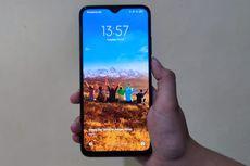Flash Sale Xiaomi Poco M3 Digelar Hari Ini, Bakal Ada Pembatalan Lagi?