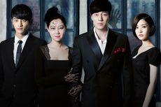Sinopsis Master's Sun Episode 5, Kang Woo jadi Pengawal Gong Sil