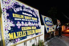 Keluarga Korban Mutilasi di Kalibata City Berharap Pelaku Dihukum Mati