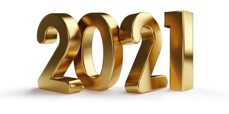 Daftar Hari Libur Nasional Dan Cuti Bersama Tahun 2021 Halaman All Kompas Com