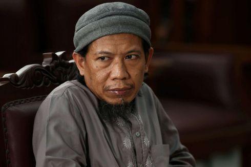 Aman Abdurrahman: Orang yang Namakan Bom Surabaya sebagai Jihad Sakit Jiwanya