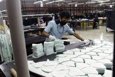 Bakal Potong 2,5 Persen Gaji Karyawan, BP Tapera: Sudah Lazim di Berbagai Negara
