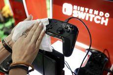 Hibur Anak-Anak dalam Perawatan, Nintendo Hadirkan Konsol Game Terbaru di Rumah Sakit