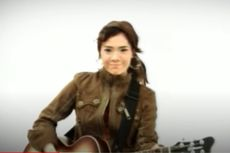 Lirik dan Chord Lagu Slow Down Baby Milik SHE