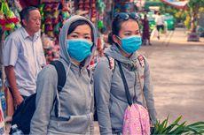 Lagi, Vietnam Sukses Kendalikan Gelombang Kedua Virus Corona