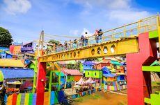 Ngabuburit di Kota Malang, Kunjungi 5 Tempat Wisata Ini
