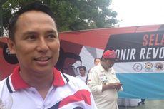 Diperiksa KPK, Nico Siahaan Dikonfirmasi Acara Partai saat Hari Sumpah Pemuda