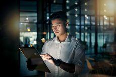 Menilik Peran Teknologi Pengelolaan Aset Digital dalam Transformasi Digital bagi Industri