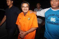 Kuasa Hukum Permasalahkan Perbincangan Akbar Faisal-Jonru di ILC Masuk Dakwaan Jaksa